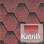 Катепал Катрилли Katrilly